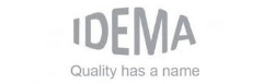 Idema - Quality as a name