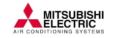 Mitsubishi Electric Air Conditioning System